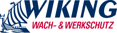Wiking Wach-& Werkschutz